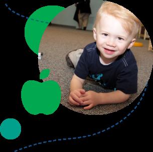 sk-website-preschool-2
